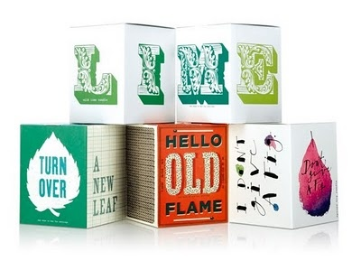 Jamie Oliver products