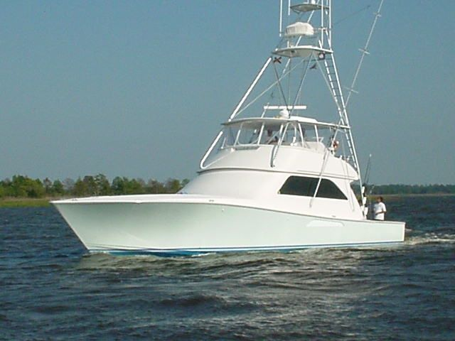 1000 images about viking yachts on pinterest deep sea for Viking fishing boats