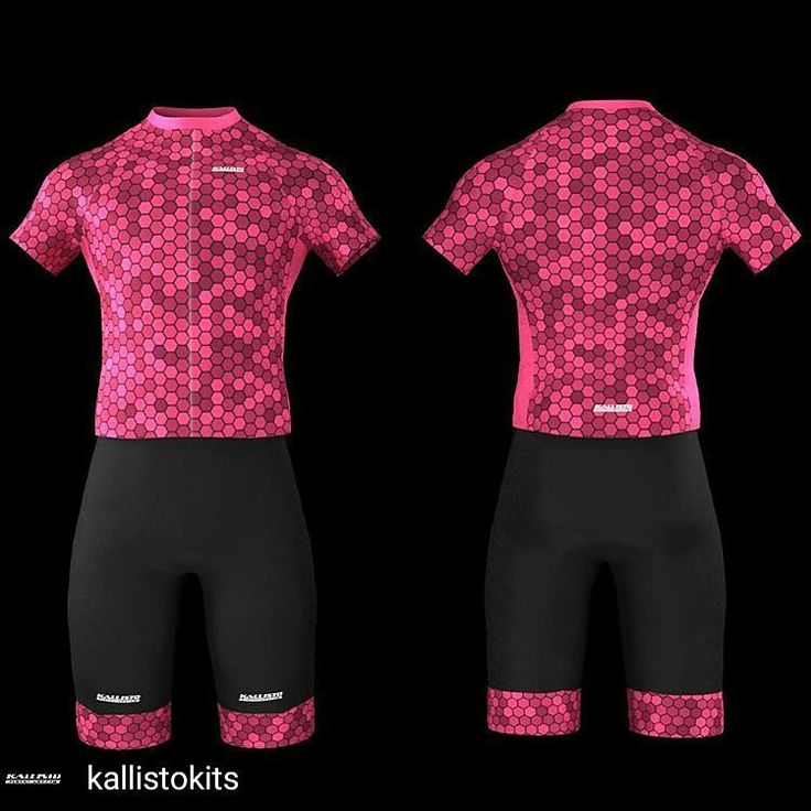 @Regrann_App from @kallistokits - New design - what do you think? #kallistokits #kallisto #3d #cycling #bikelife #mtb #bike #bicycle #wtfkits #mtblife #cyclingjersey #ciclismo #cyclist #roadcycling...