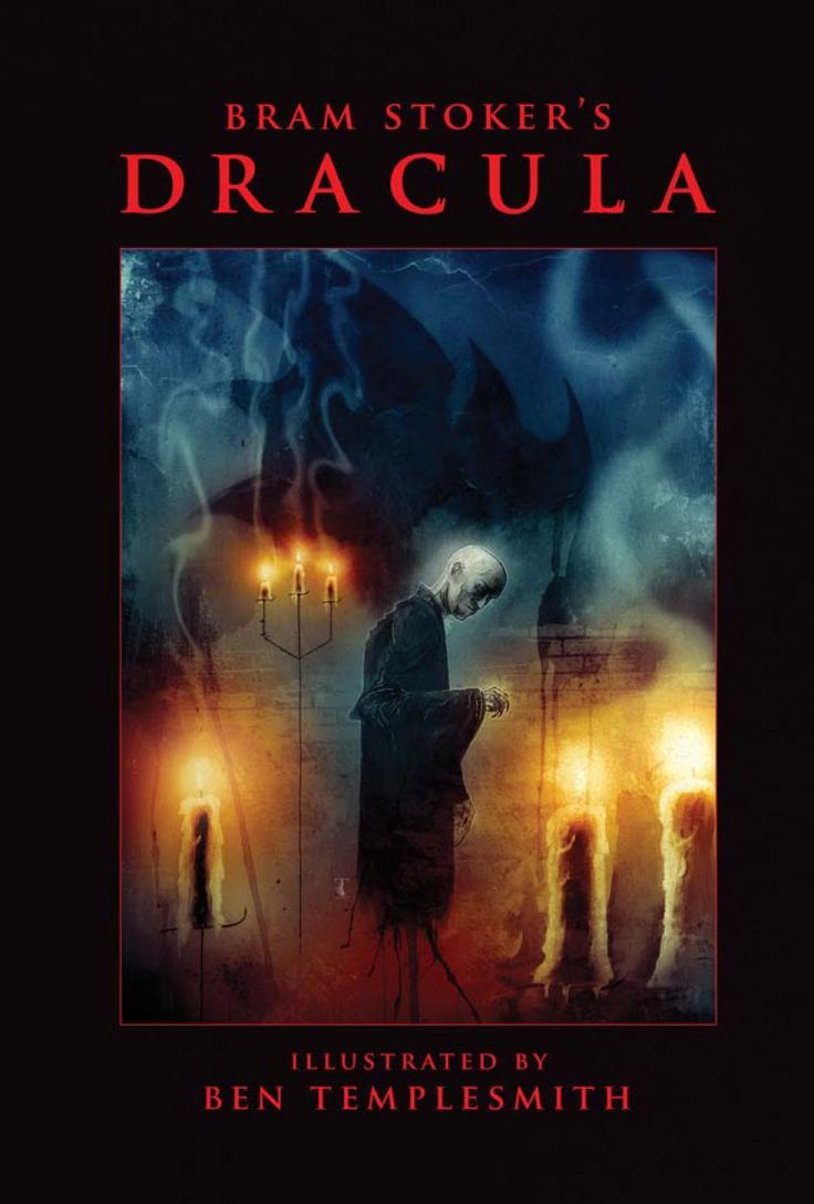 best images about dracula good books penguin dracula book covers google search