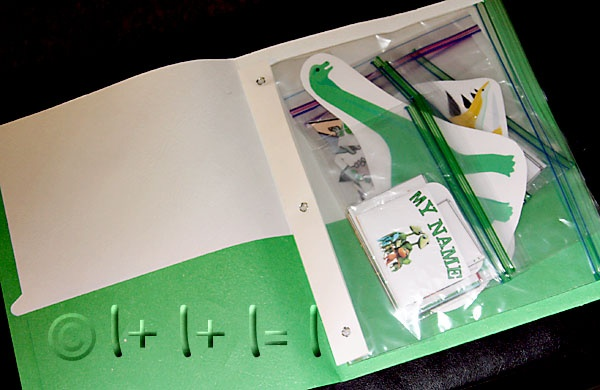 Dinosaur Train printables and activities
