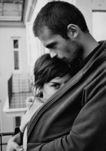 COUPLE : le GUIDE ANTI-EMBROUILLES - Confidentielles