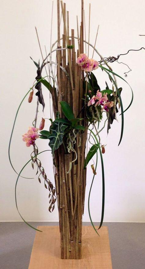 Gregor Lersch Floral Design https://fbcdn-sphotos-a-a.akamaihd.net/hphotos-ak-xfa1/t31.0-8/p480x480/1979141_10152222166079792_2087262028_o.jpg