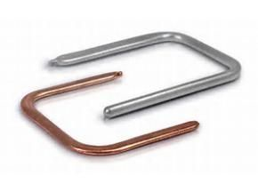 "Latest Report on ""Global Heat Pipe Market"" Covers Industry Statistics, future prospects, Segmentation and Applications."
