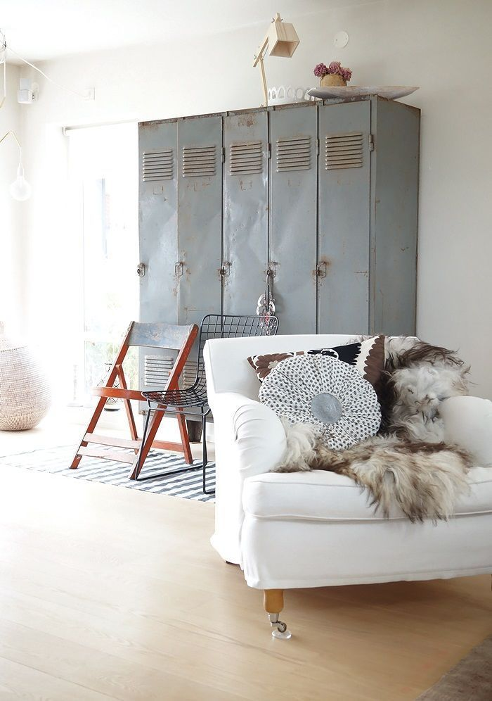 17 best images about home on pinterest copper tvs and - Armoire maison du monde occasion ...