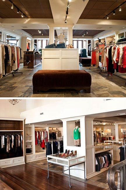@Lola Boutique was chosen as the Best Boutique in Arkansas by Elle.com!!50 Best Boutique, Lola Stores, Elle Mag, Closets Mindfulness, Lola Boutiques, Lights Ceilings, Hadn T Thoughts, Colors Schemes, Stores Sets