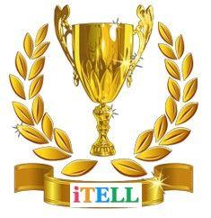 ブログ『高校中退から豪州医学部へ』の新しい記事が公開。タイトルは「iTELLian Award」。 #英語 #留学 #海外 #医学部 #高校中退 #受験 #永住 https://itell-tao.com/itellian-award/