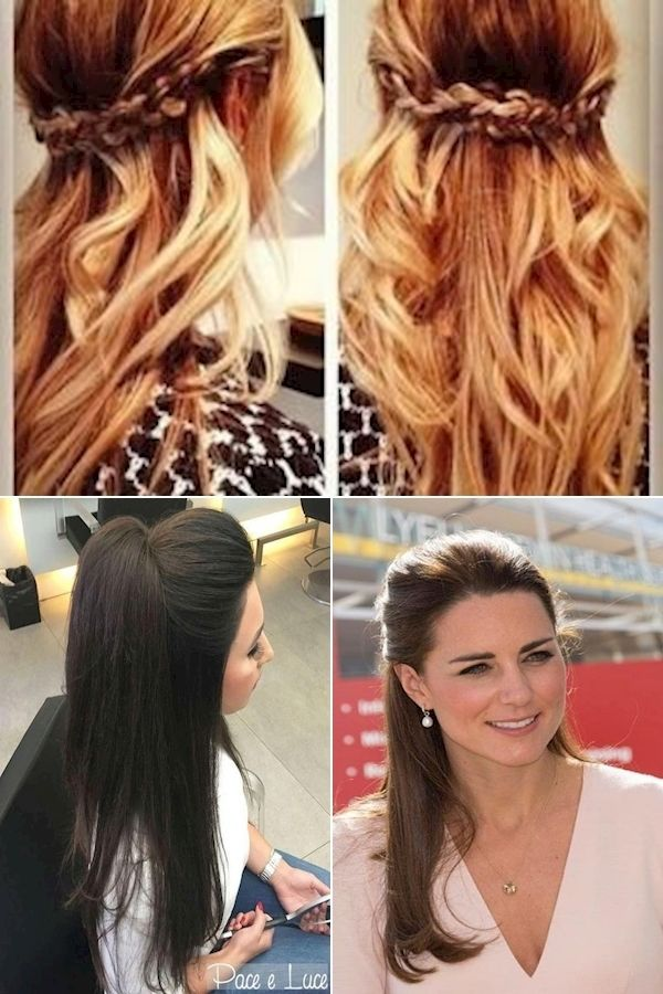 Best Chemical Hair Straightener Hair Style Men Hair Straightening At Home Naturally In 2020 Flat Iron Hair Styles Hair Styles Hair