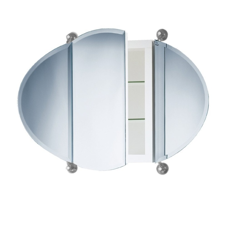 Photo Album For Website Exclusive Idea Briliant Unique Oval For Mirror Medicine Cabinets