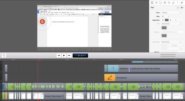 Screenflow_creacion_video_tutoriales