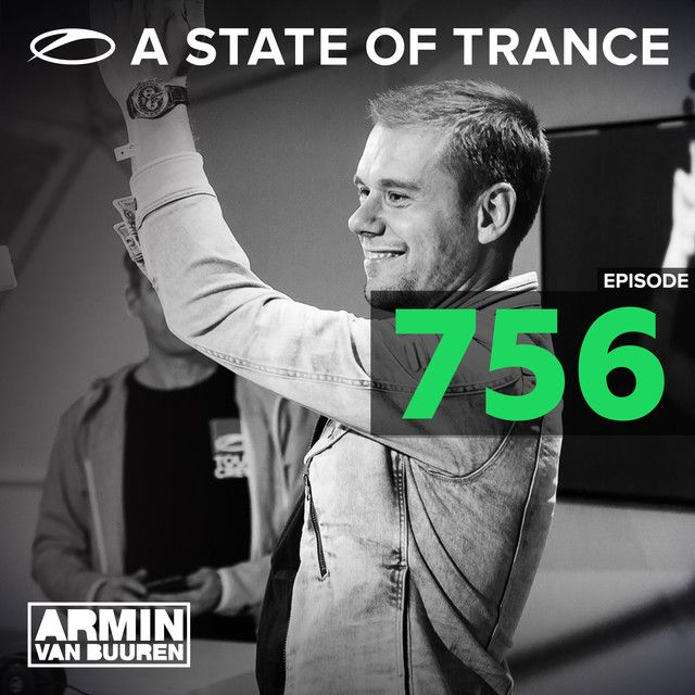 Lachrymose (ASOT 756), a song by Airbase on Spotify