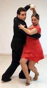 Cursuri de dans: Bolero - Scoala de dans Stop&Dance
