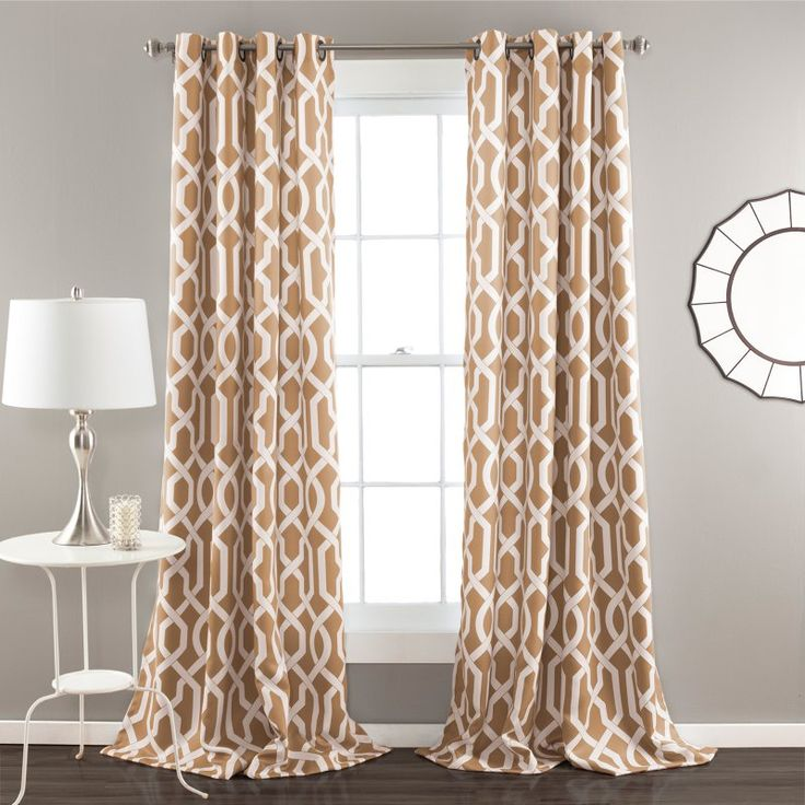 1000 Ideas About Half Moon Window On Pinterest Arched Window Treatments Ceiling Curtains And