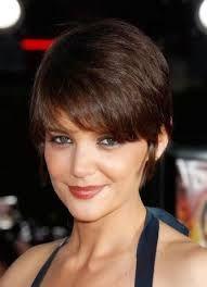 Bildresultat för frisyrer kort hår äldre kvinnor
