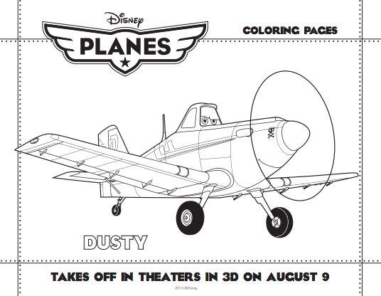 252 best Disney : coloriages, jeux et images images on