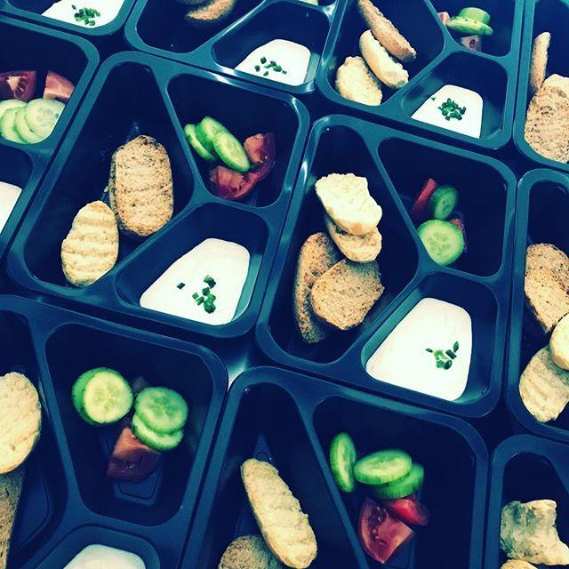 Prejeme uspesny start do noveho tydne..  http://bit.ly/2DObh3j #zdravestravovani #jimezdrave #dnesjem #jidlo #trebic #eatclean #foodporn #food #foodie #fitfood #fitnessmotivation #menu #meal #instafood #instadaily #instagood