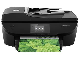 SAVE $50 on HP Officejet 5740 e-All-in-One Printer