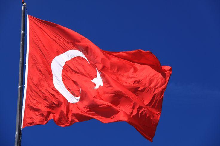 turkey flag   turkey_flag.jpg