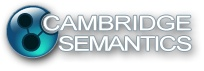 Semantic Web Tutorial