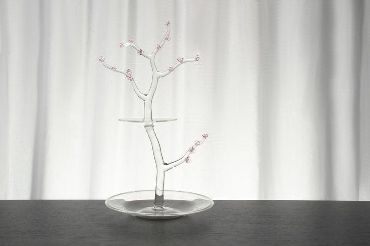 #Simone Crestani #design #Objects #glass #handmade