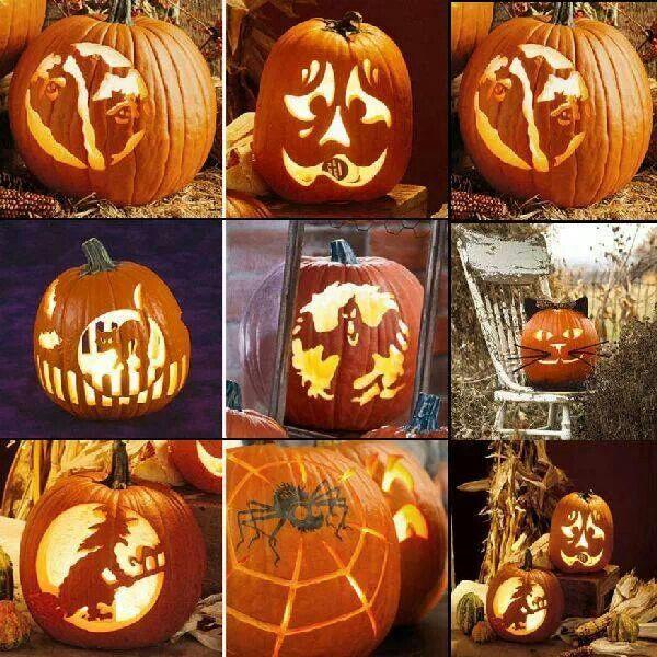 187 halloween pumpkin decorations ideas and halloween pumpkin
