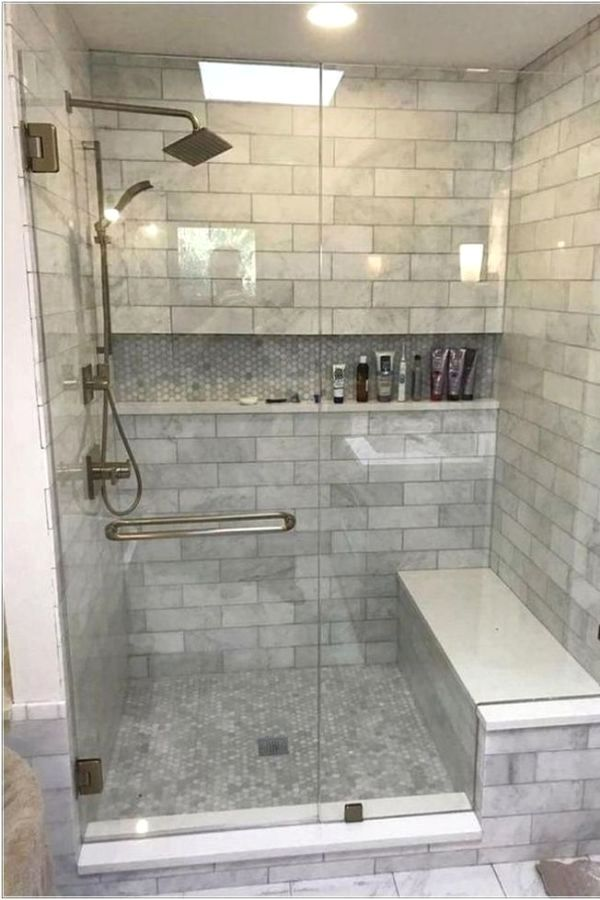 Pin By Gfk On Home Renovation In 2020 Small Bathroom Remodel
