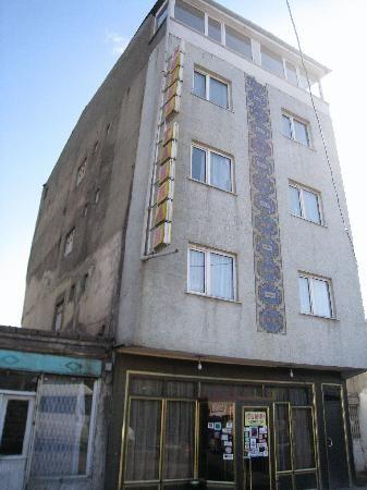 Photos of Otel Tahran