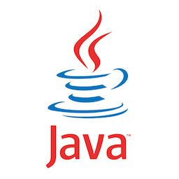 Comment installer Java Yosemite pour Mac OS X 10.10