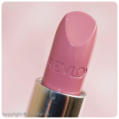 matte lipstick brown skin | Revlon Matte Lipstick in Mauve it Over (no gloss or shine/matte)