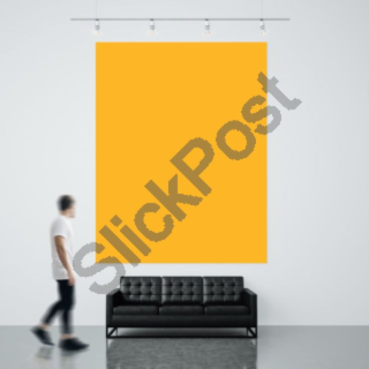 background,black,blank,board,cafeteria,classic,concept,cooking,day,decoration,design,empty,flora,flower,frame,hobby,home,interior,japanese,kitchen,kitchenware,lifestyle,menu,mock,modern,object,photo,picture,poster,retro,room,scandinavian,shelf,style,table,template,up,utensil,vase,vintage,wall,white,wooden,3907a193-765e-41f4-a450-d8e021fe8cbb_0