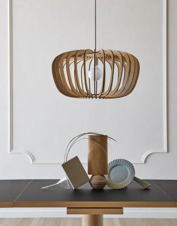 Coraline, lampada di Miniforms | lartdevivre - arredamento online