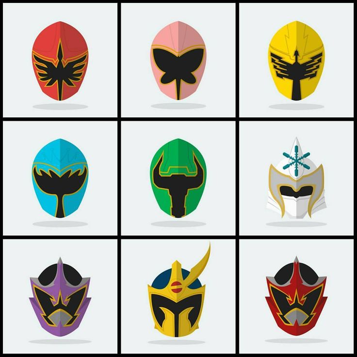 Power Rangers Mystic Force Logo Magical Source Mystic Force By