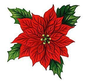 Free Christmas Clip Art for All Your Holiday Projects: Free Christmas Clip Art from Christmas Graphic Plus