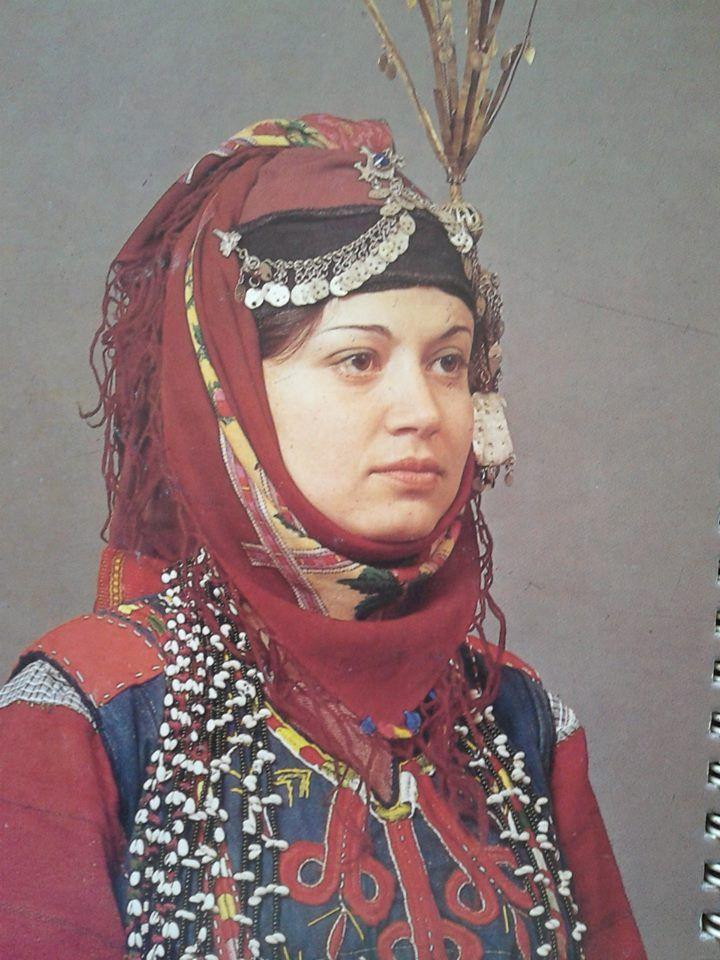Μακεδονία, Θεσσαλονίκη, Λητή Συλλογή Πελοποννησιακού Λαογραφικού Ιδρύματος..Ναύπλιο Ημερολόγιο Λυκείου Ελληνίδων 1990.