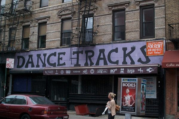 12 best images about record store rip on pinterest old for Classic house grooves dope jams nyc