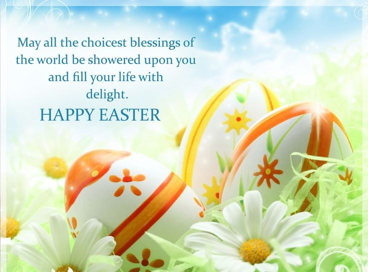 Best 25+ Easter images jesus ideas on Pinterest Easter pictures - free printable religious easter cards