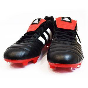 Adidas Gloro FG Rossa - Football Team