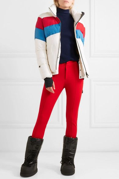 3eafdaecc Get Puffed Up This Winter With These 16 Stylish Designer Puffer Jackets