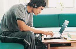 KPMG Audit School Leaver Programme