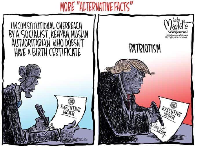 Image result for trump hurricane cartoons