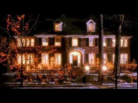 04 Filmes de Natal para ver ou rever! - GABI AGRA