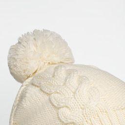 Boreal Hat - Icebreaker (NZ)