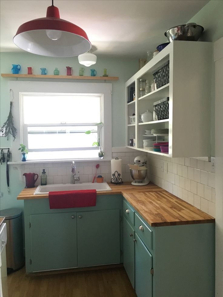 1000 Ideas About Cheap Kitchen Updates On Pinterest