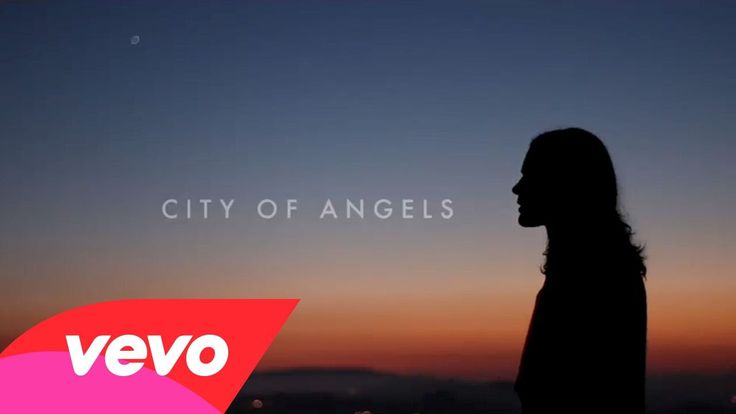 THIRTY SECONDS TO MARS - City Of Angels (Lyric Video) from the album Love lust Faith +Dreams released 2013