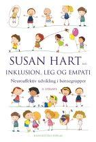Inklusion, leg og empati