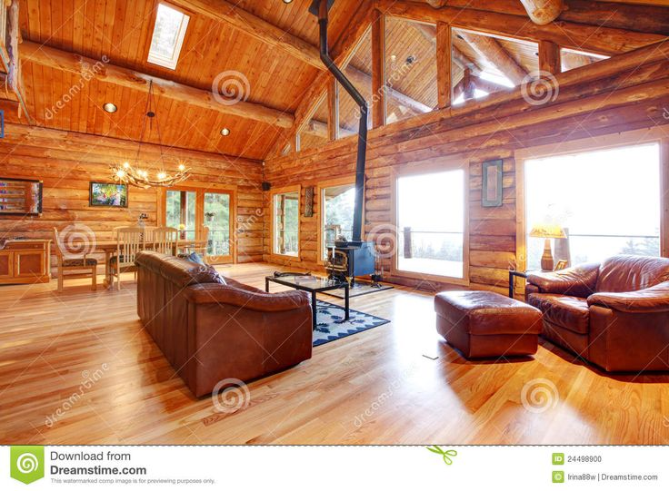 17 Best Images About Log Cabins On Pinterest Log Cabin Homes Cedar Homes And Window