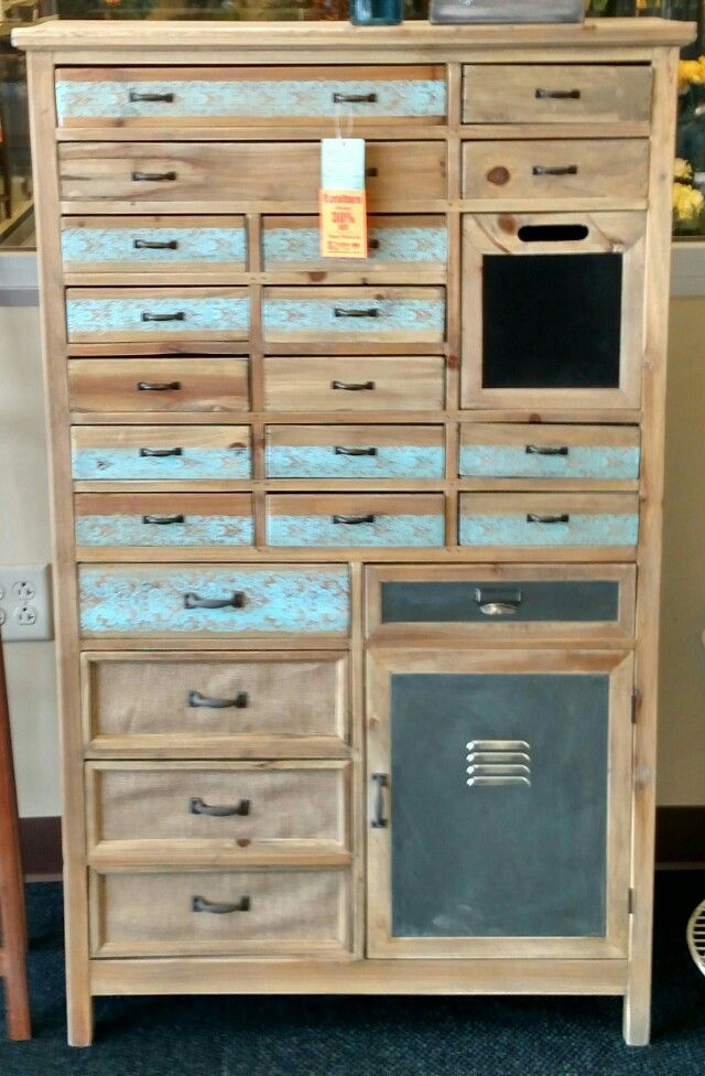 Hobby Lobby Storage Furniture