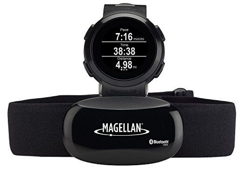 Magellan Echo Smart Sports Watch with Heart Rate Monitor-Bluetooth Smart (Black) For Sale https://handheldgpsunitsreview.info/magellan-echo-smart-sports-watch-with-heart-rate-monitor-bluetooth-smart-black-for-sale/