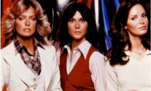fashionforward40.com A 1970s Reboot - Spring Trends ...