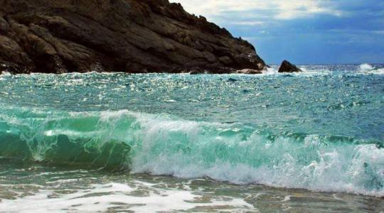 Η Ικαρία στα 9 ομορφότερα νησιά της Ελλαδας - Δείτε ολόκληρη τη λίστα (Photos)